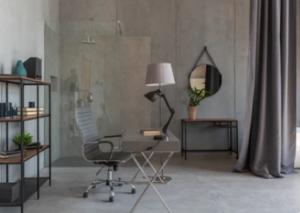 Functional interior design trend
